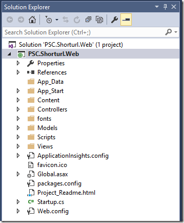 ASPNET_MVC_Solution