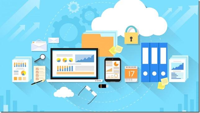 Azure-Cloud-Hero-Server-LogicApps