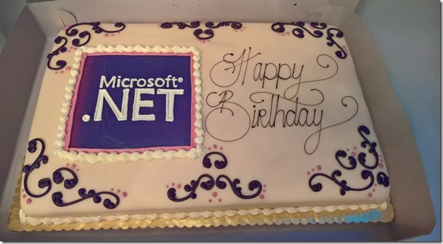 Happy-Birthday-Microsoft-DotNet