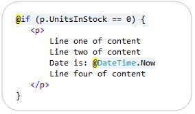 mvc_syntax_6