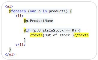 mvc_syntax_9