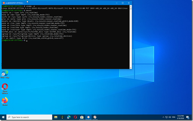 8-wsl-running-with-C-mounted-1440x900