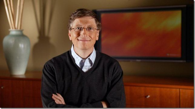 Bill-Gates1-1040x580