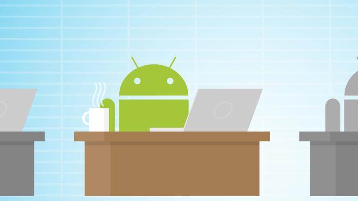 Google-Android-Studio-v2