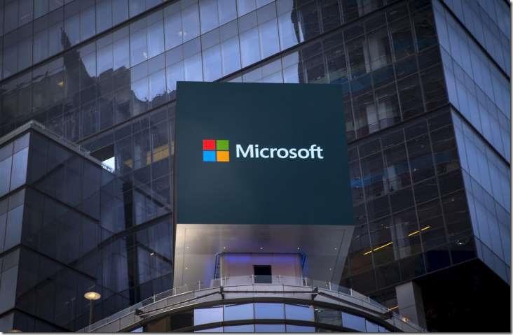 Microsoft-logo2