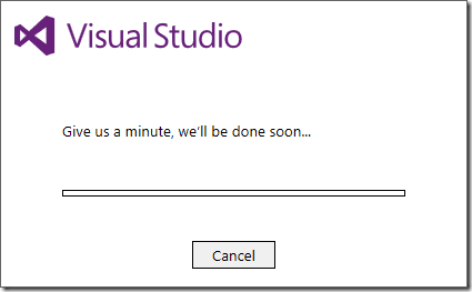 Visual-Studio-2017-Install
