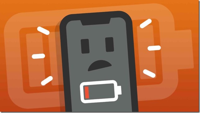 Why-Does-My-iPhone-Battery-Die-So-Fast-Heres-The-Real-Fix-828x466