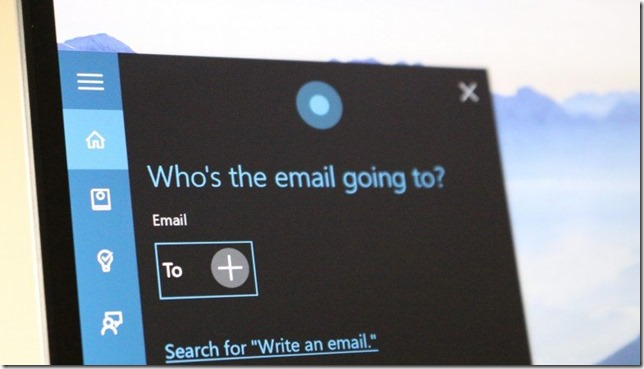 cortana-email-lead-780x445
