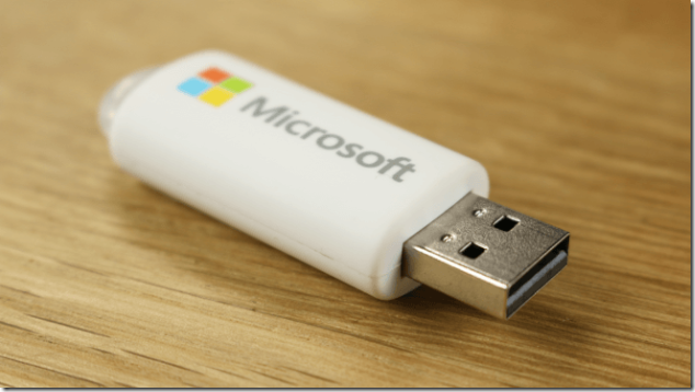 microsoft-usb-windows10