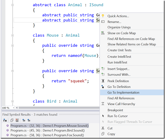 visual_studio_update_ImplementationUpdate1b
