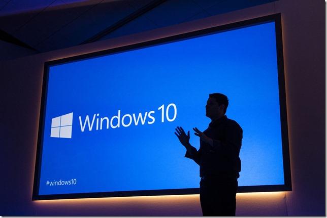 windows-10-logo-intro