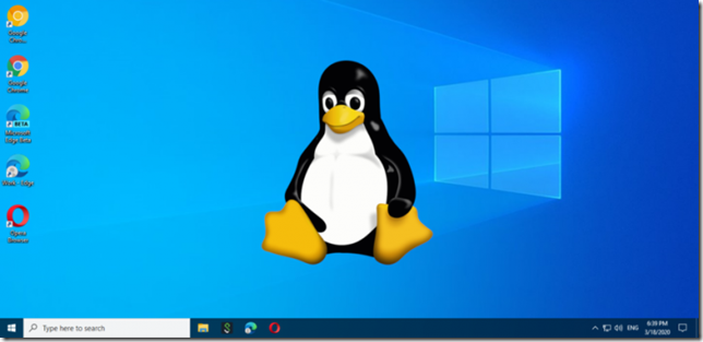 windows-desktop-tux-800x500