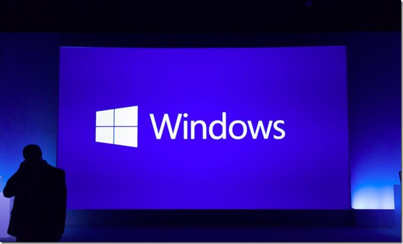 windowsbluestock_0_standard_1025_0_0_0