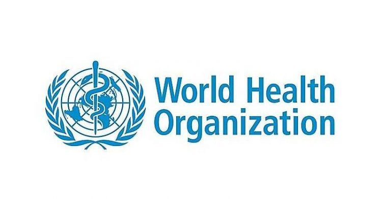 Word Health Organization