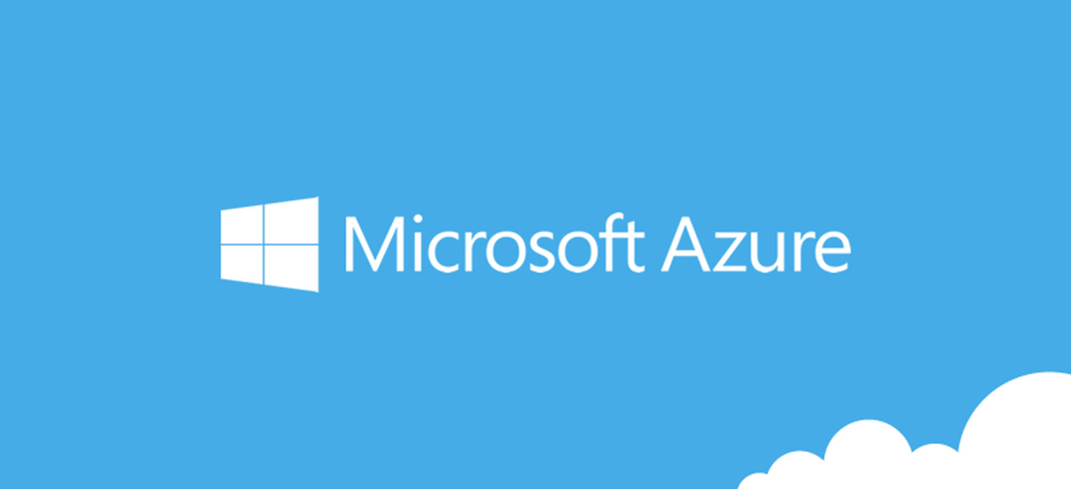 Save and retrieve Secret from Azure KeyVault