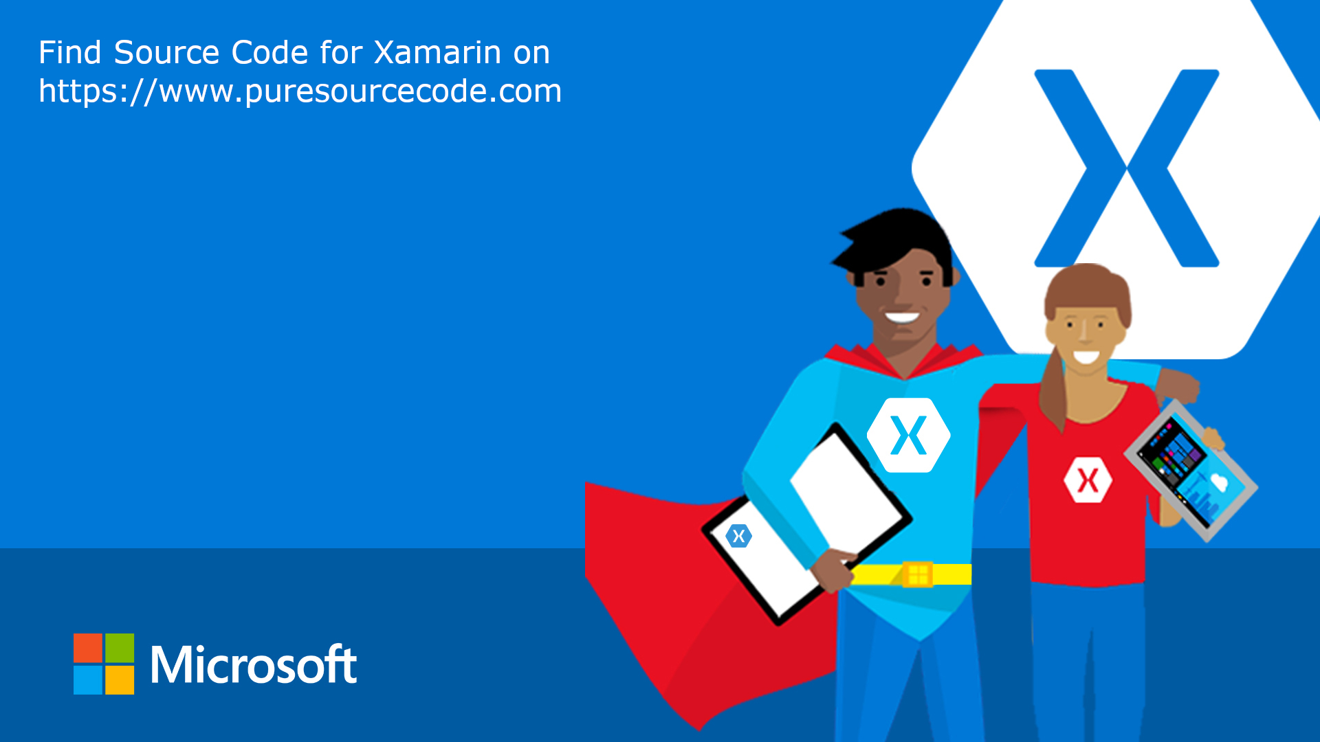 Xamarin forms, UWP Windows 10 App, TitleBar and Status bar customization