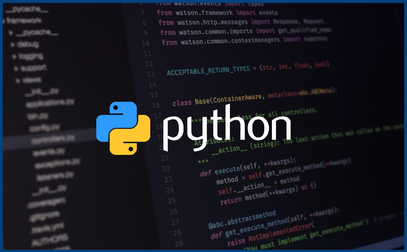 Microsoft: new free Python programming language courses are for novice AI developers
