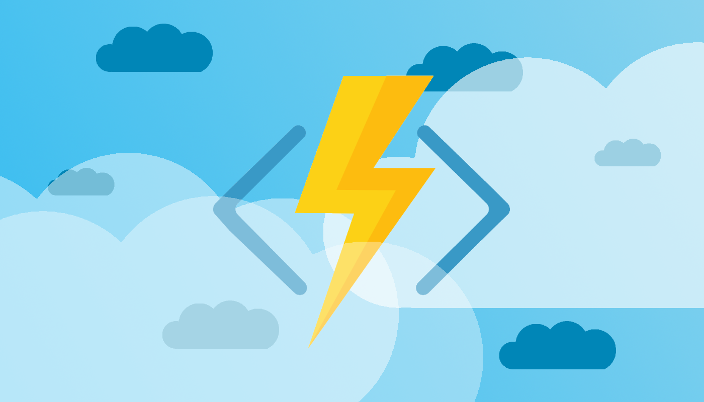 Azure Functions Featured Image