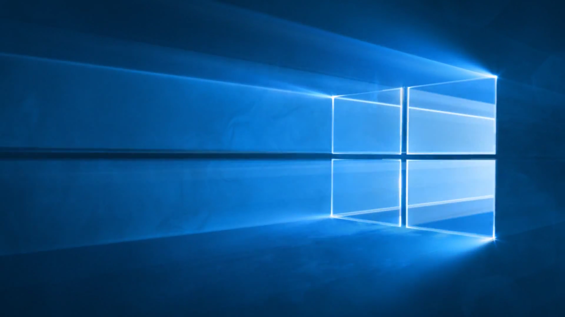 Windows10 wallpaper