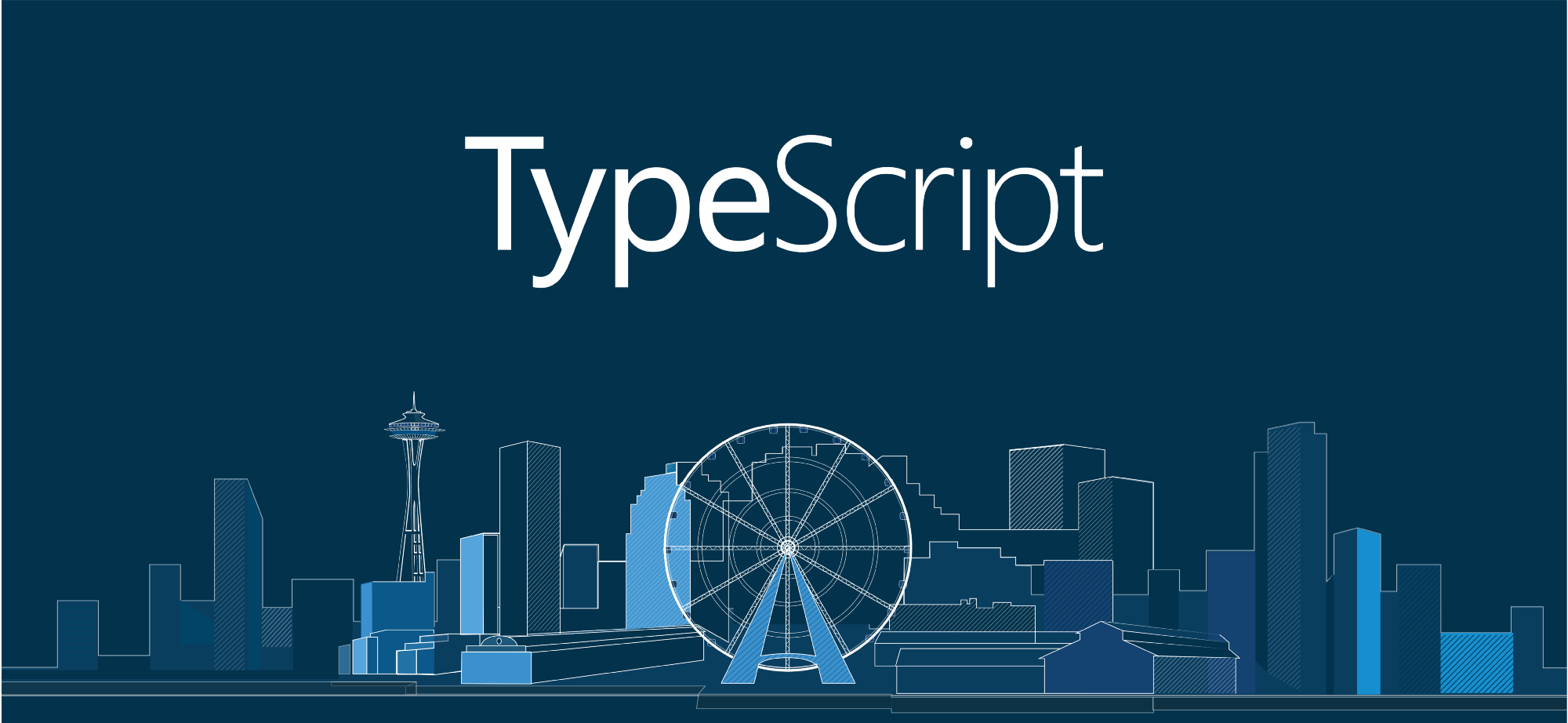 TypeScript: JavaScript made Easier and Simpler