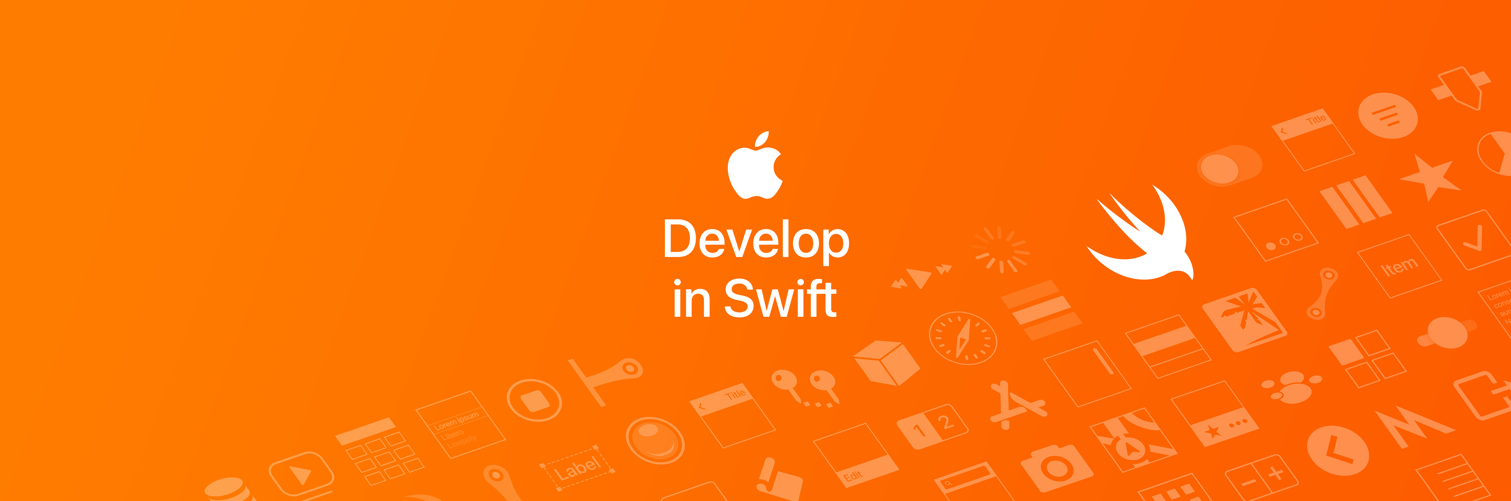 Apple launches Swift resources for learning