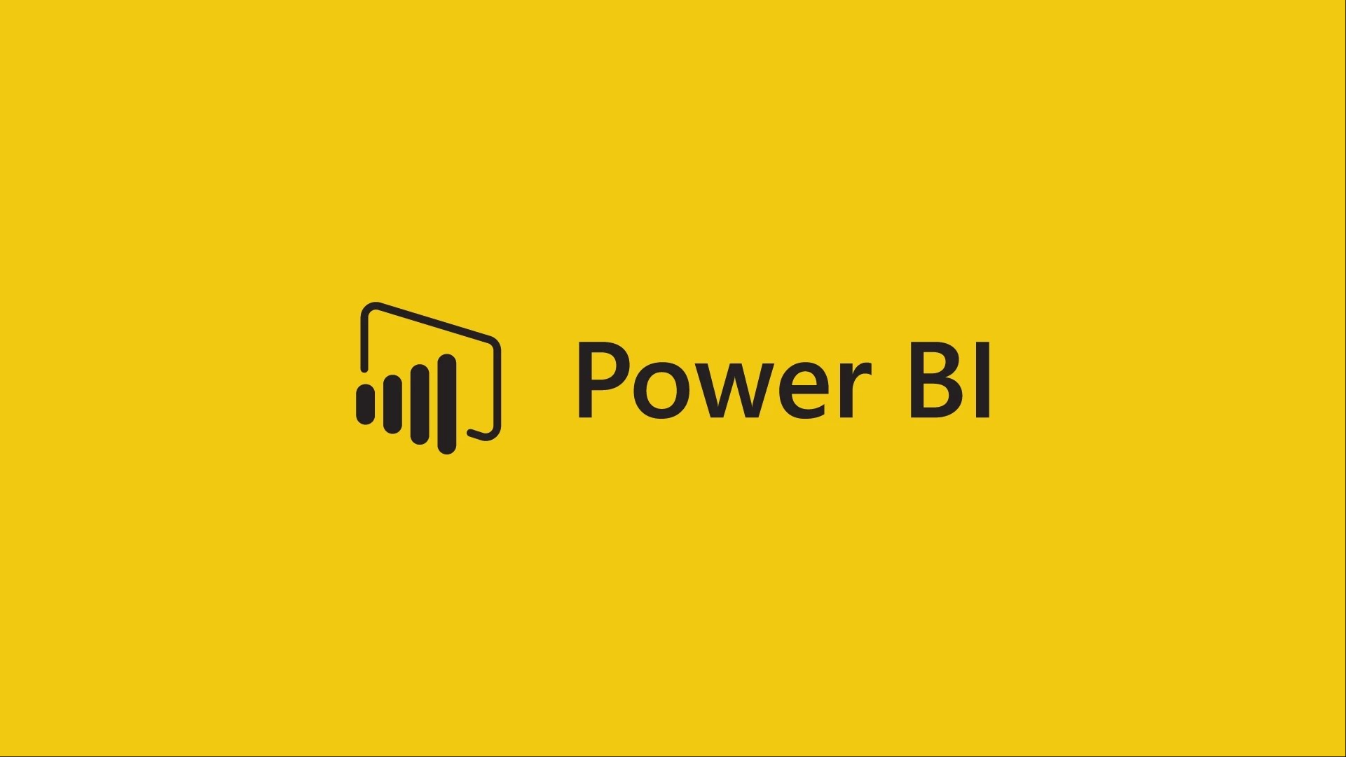 Hiding PowerBI report filter pane