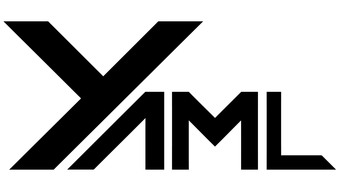 What is YAML?