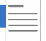 advertise sidebar on PureSourceCode.com