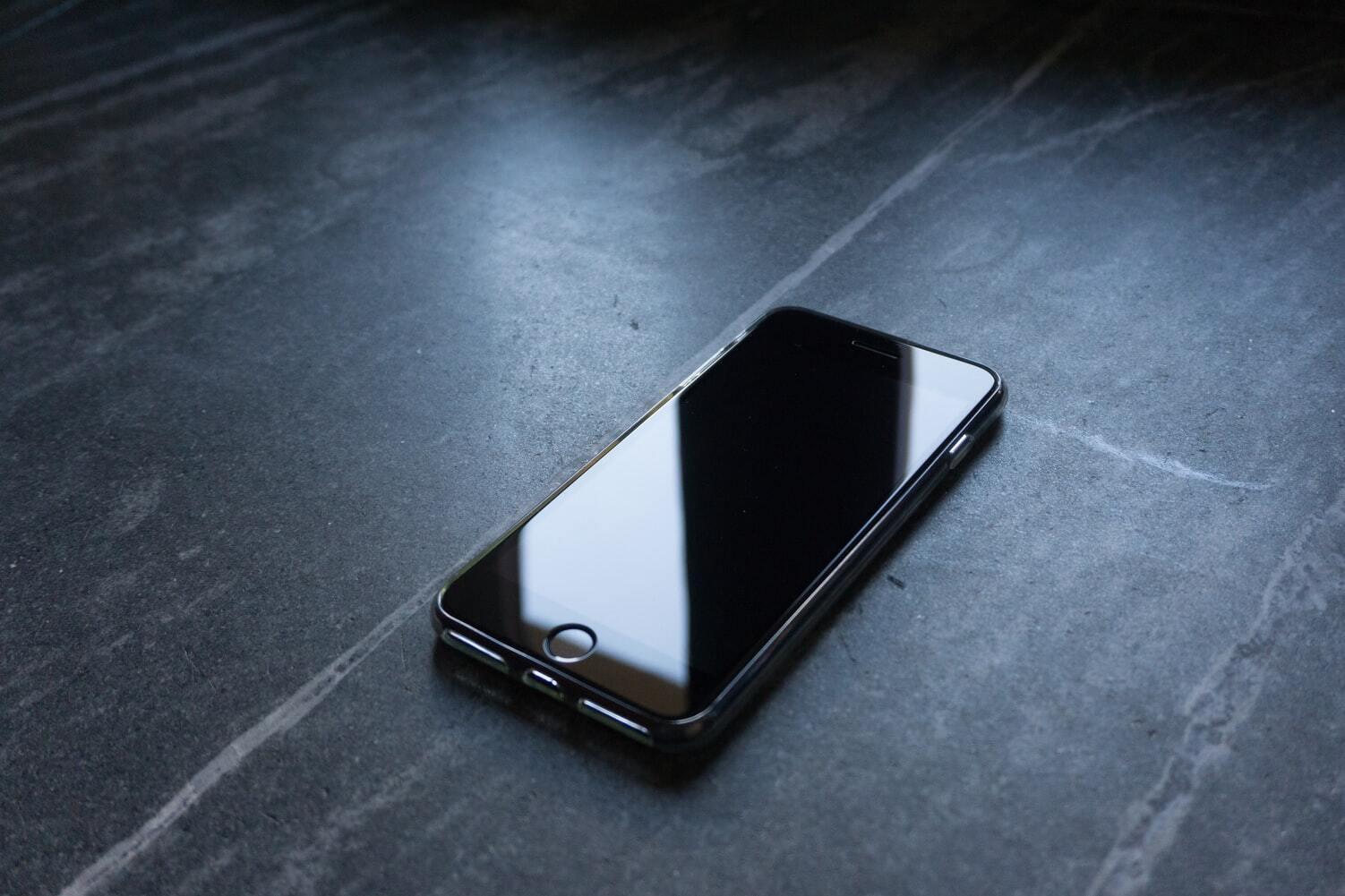 iphone 13 design reboot