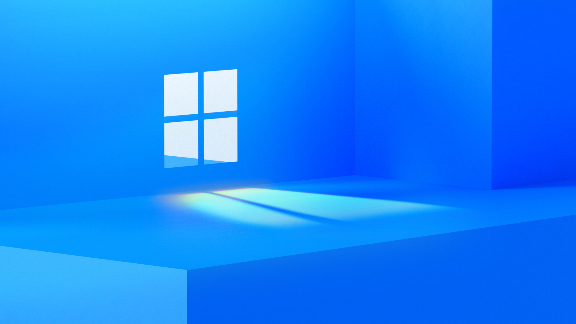 Next generation of Windows is here