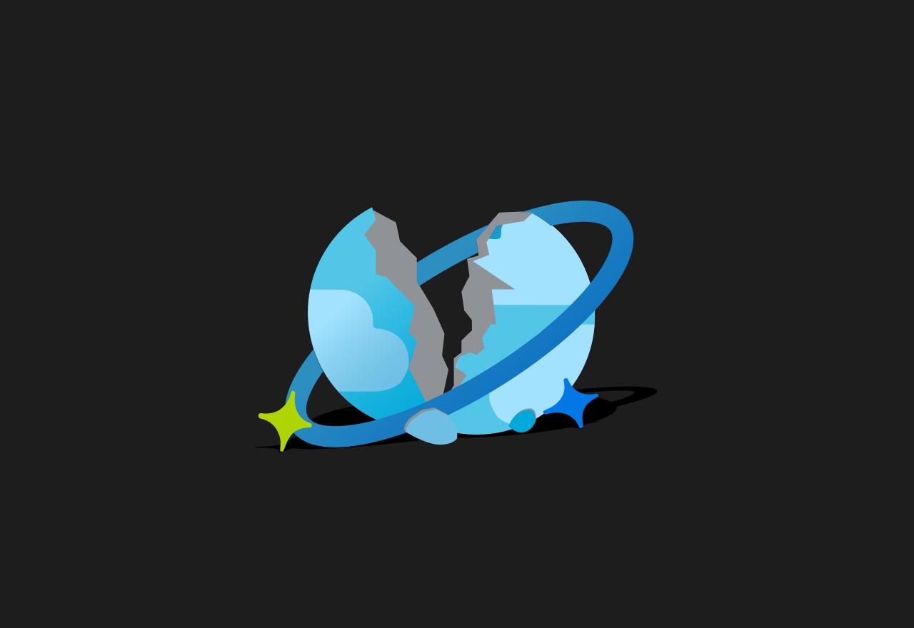 Is Azure CosmosDB really broken?
