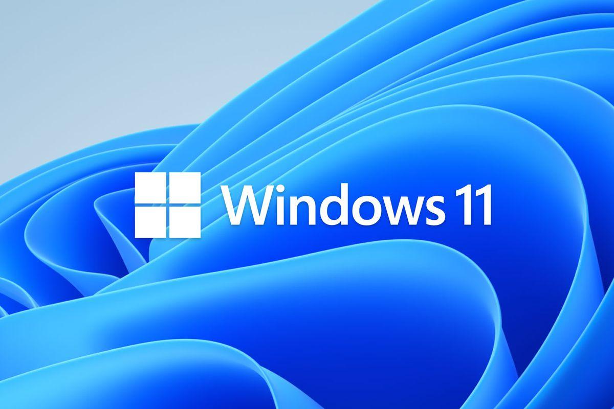 Windows11
